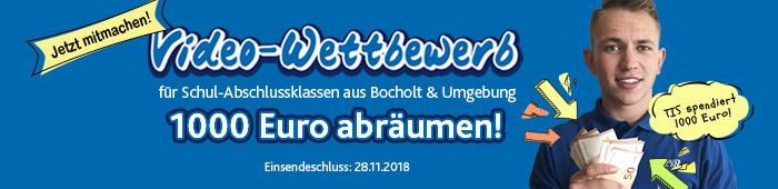 schulwettbewerb-tis-banner